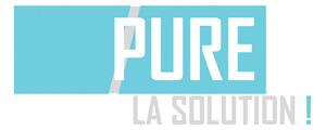 PURE – La Solution